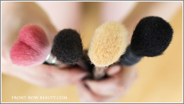 face-cheek-brushes-comparison-nars-mac-suqqu-lamsamyick-2