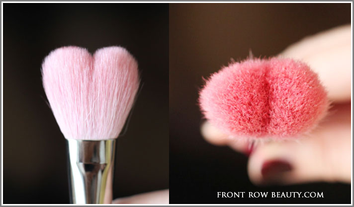 lam-sam-yick-heart-shaped-face-brush-small-pink