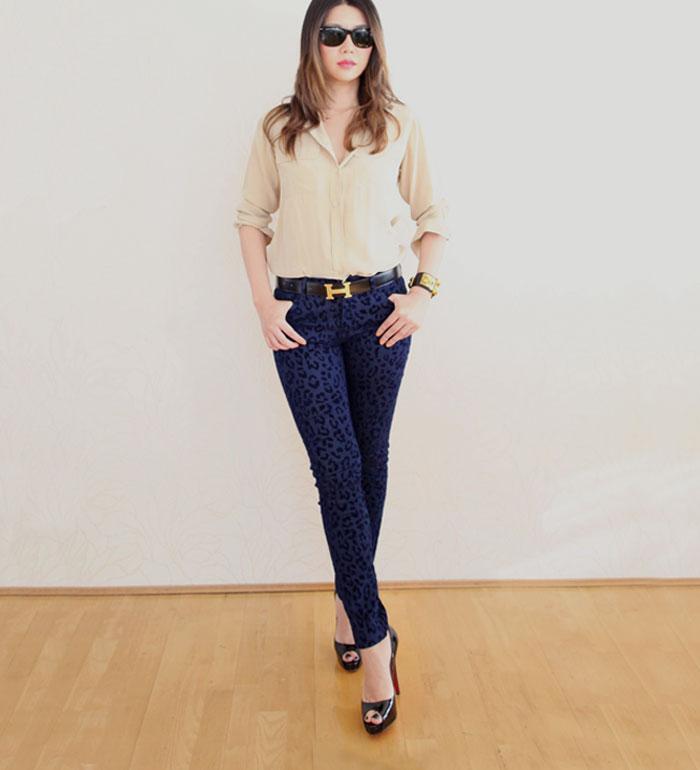 leopard-print-jeans-Christian-Louboutin-No-Privé-Black-patent