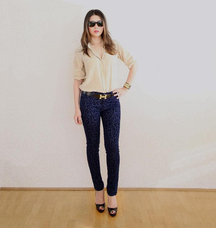 leopard-print-jeans-frb