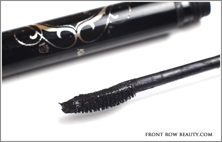 KissMe-Heroine-Make-Impact-Frame-Curl-Mascara-1