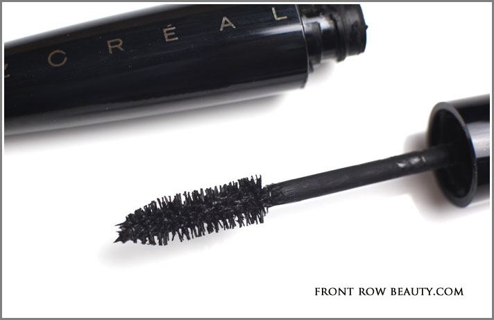 L'oreal-Extra-Volume-Collagen-Hydra-Collagen-Plumping-Mascara-Blackest