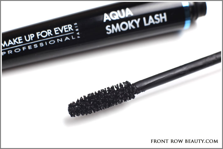 Makeup-For-Ever-Smoky-Lash-Jet-Black