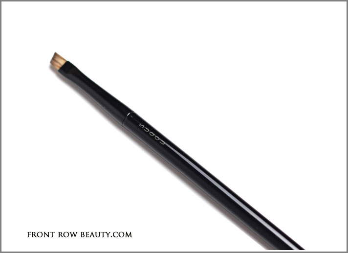 Suqqu-Eyebrow-Brush-G
