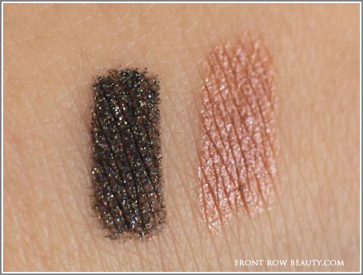 THREE-Flash-Performance-Pencil-Eyeliners-01-05-review-swatches-2