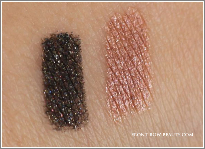 THREE-Flash-Performance-Pencil-Eyeliners-01-05-review-swatches-4