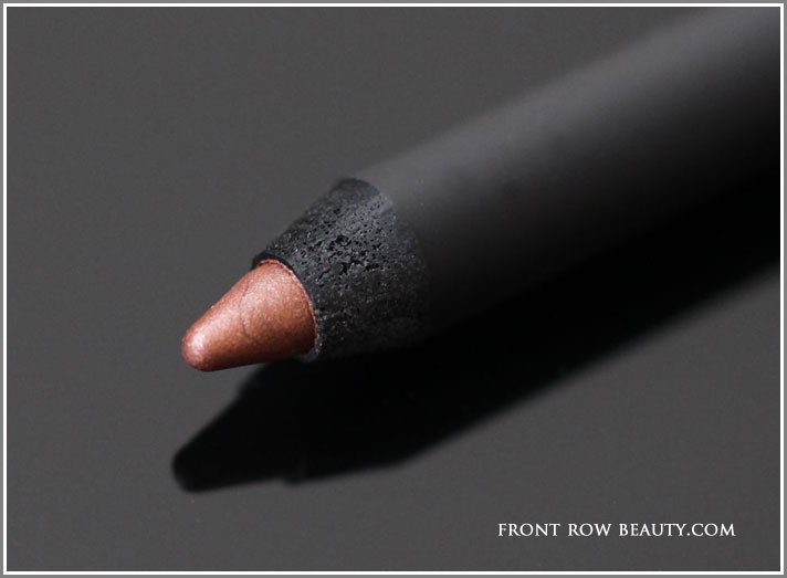 THREE-Flash-Performance-Pencil-Eyeliners-01-swatches