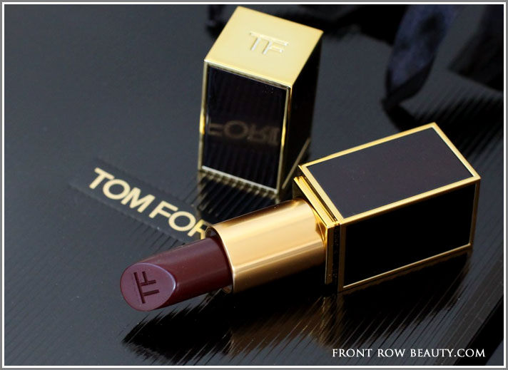 Tom-Ford-Private-Blend-Lipstick-Black-Orchid-1