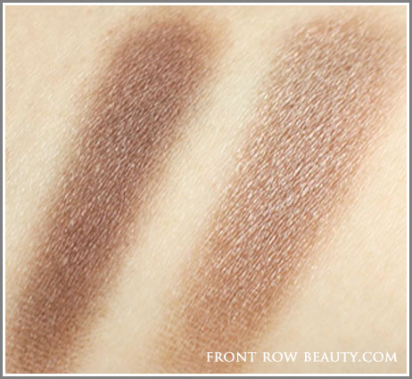 burberry-complete-eye-palette-no-02-mocha-midnight-brown-swatches