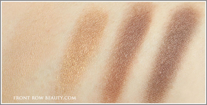 burberry-complete-eye-palette-no-02-mocha-swatches