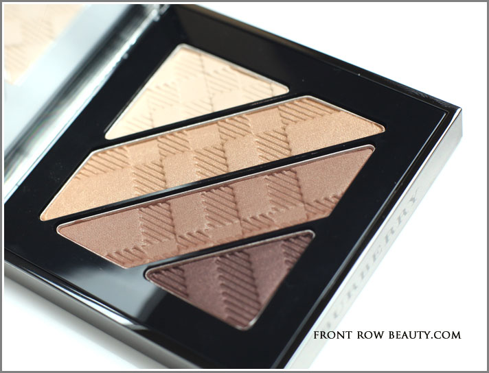 burberry-complete-eye-palette-no-02-mocha