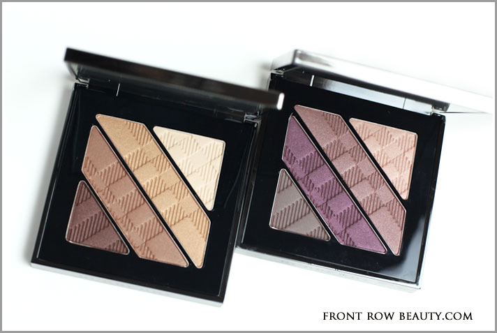 burberry-complete-eye-palette-no-06-plum-pink-02-mocha-swatches-1