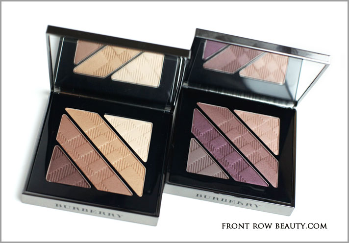 burberry-complete-eye-palette-no-06-plum-pink-02-mocha-swatches-2
