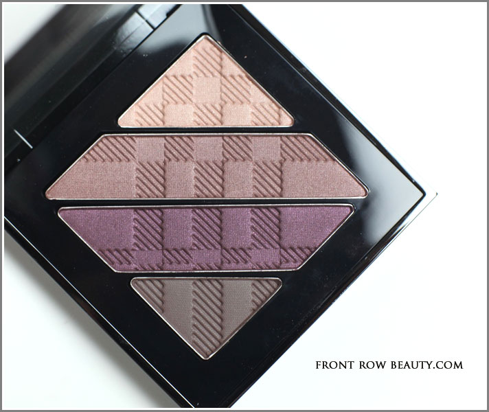 burberry-complete-eye-palette-no-06-plum-pink-1