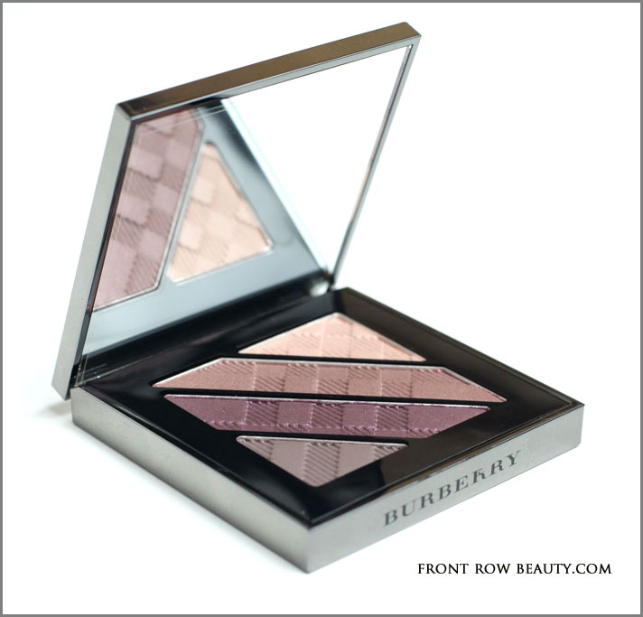 burberry-complete-eye-palette-no-06-plum-pink-2