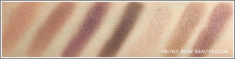 burberry-complete-eye-palette-no-06-plum-pink-pale-barley-mulberry-midnight-brown-swatches