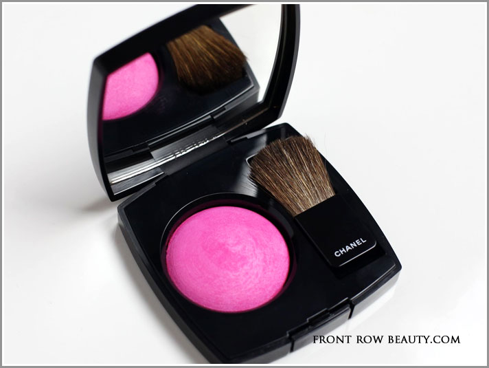 chanel-joues-contraste-blush-ultra-rose-1