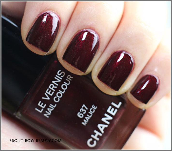 chanel-le-vernis-malice-637-swatch-1