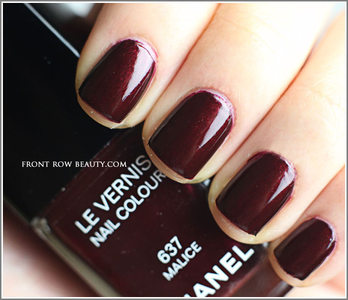chanel-le-vernis-malice-637-swatch-2