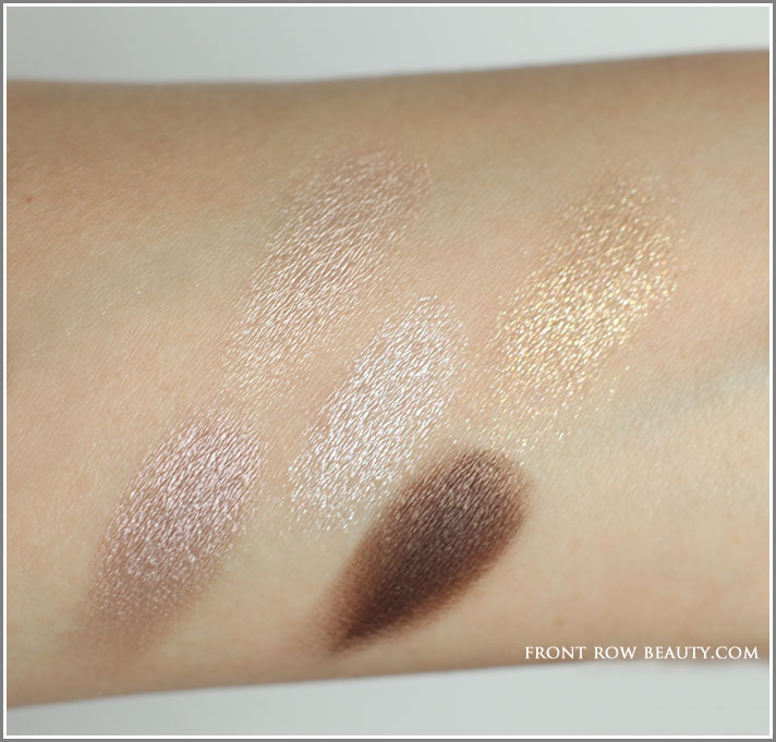 dior-grand-bal-2012-collection-5-Couleur-Eyeshadow-Palette-524-Fairy-Golds-swatches-1