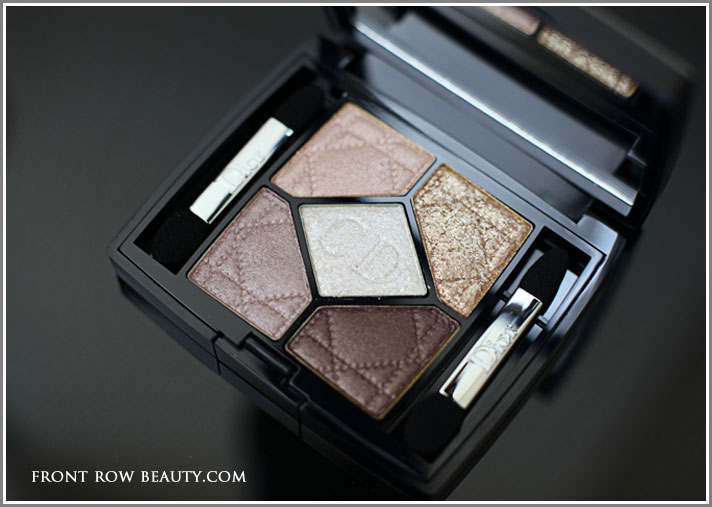 dior-grand-bal-2012-collection-5-Couleur-Eyeshadow-Palette-524-Fairy-Golds