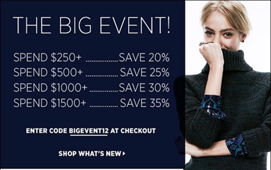 shopbop-big-event-sale
