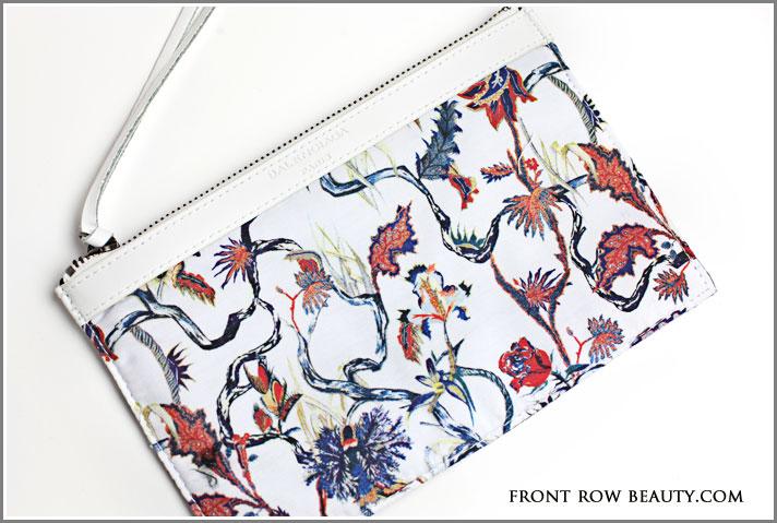 Balenciaga-Floralbotanica-Eau-de-Parfurm-Spray-review-makeup-pouch