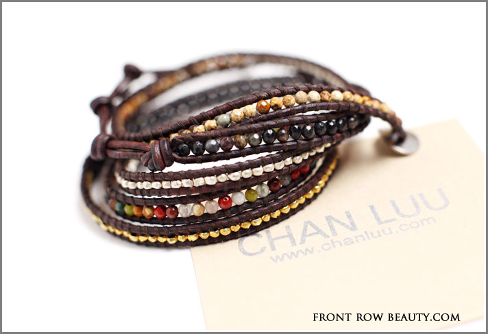 Chan-Luu-Beaded-Wrap-Bracelets-tigers-eye-mix