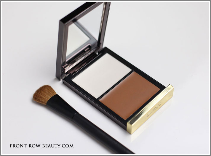 30fd9f02c4f Tom Ford Shade and Illuminate Intensity One Review