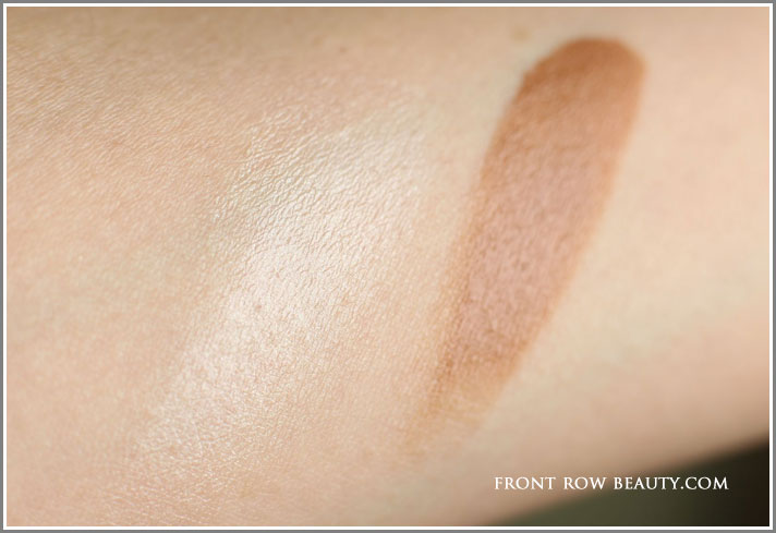 Tom-Ford-Shade-Illuminate-Intensity-One-swatch