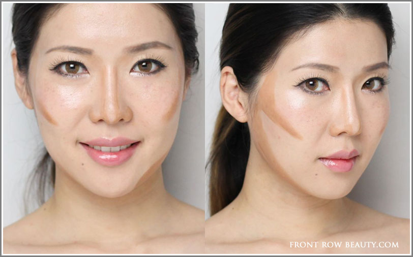 contouring-tutorial-for-asians-frb-step2