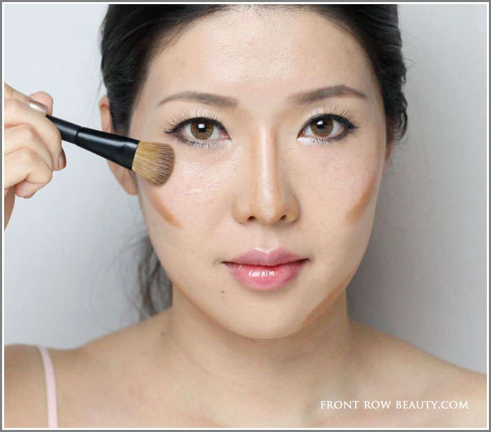 contouring-tutorial-for-asians-frb-step3