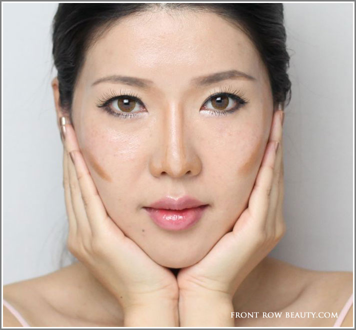 contouring-tutorial-for-asians-frb-step4