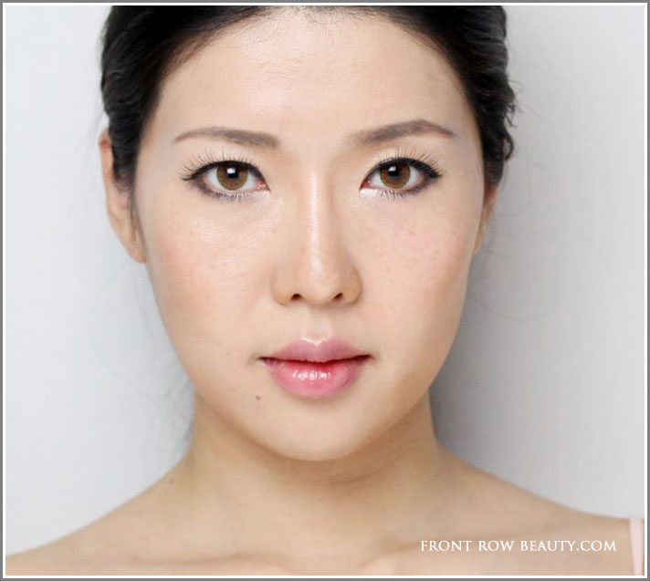 contouring-tutorial-for-asians-frb-step5