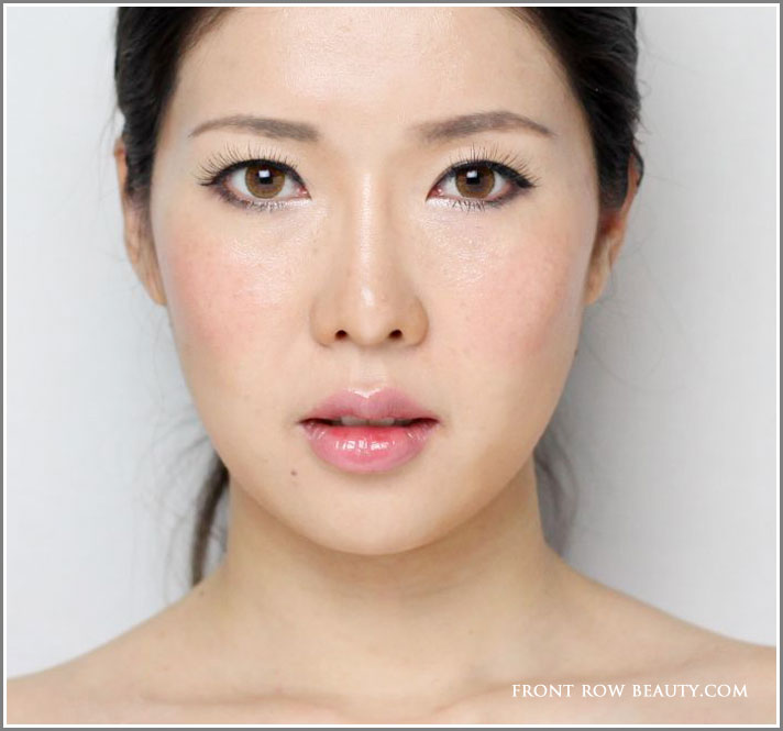 contouring-tutorial-for-asians-frb-step6