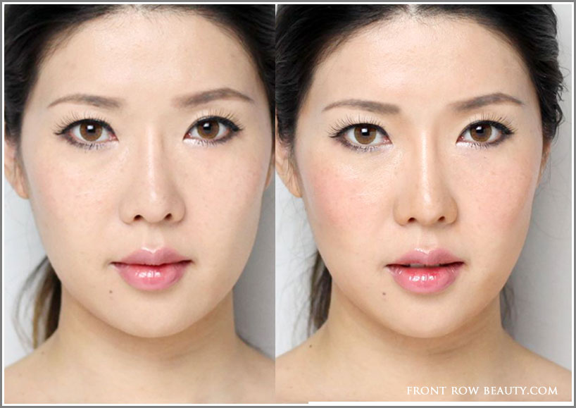 contouring-tutorial-for-asians-frb-step7