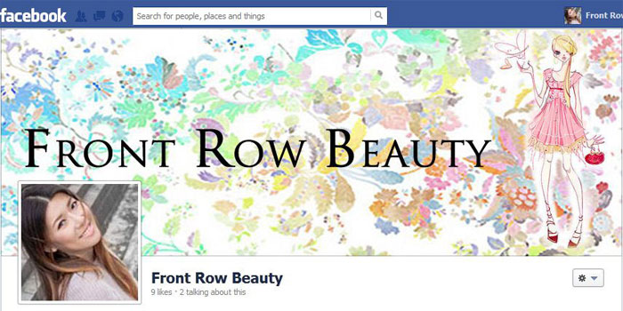 frontrowbeauty_facebook_1