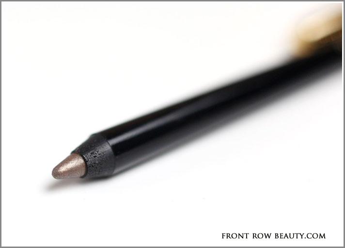 lancome-Crayon-Kohl-015-Jazzy-Taupe