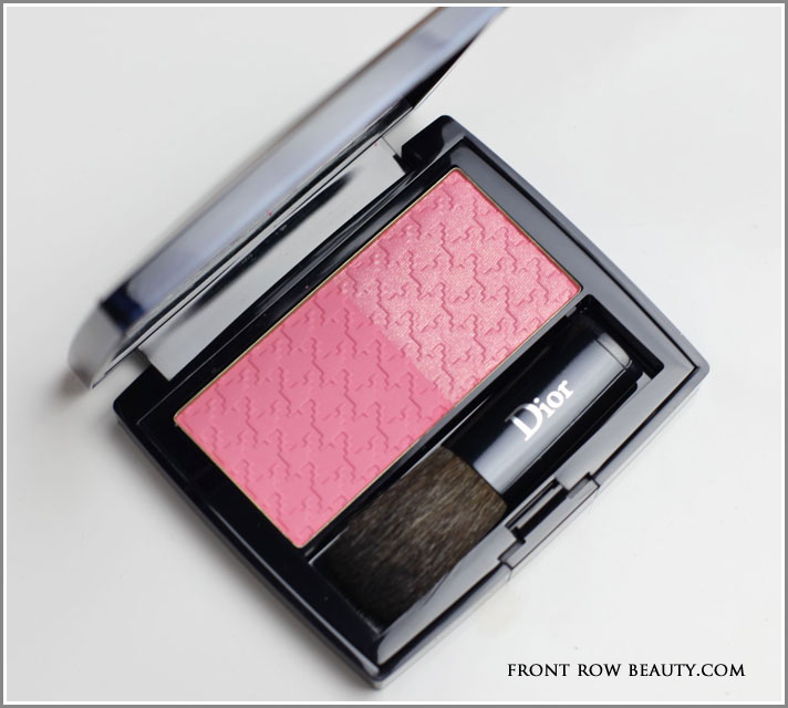 DIOR-Cheri-Bow-Blush-729-Pink-Happiness-1
