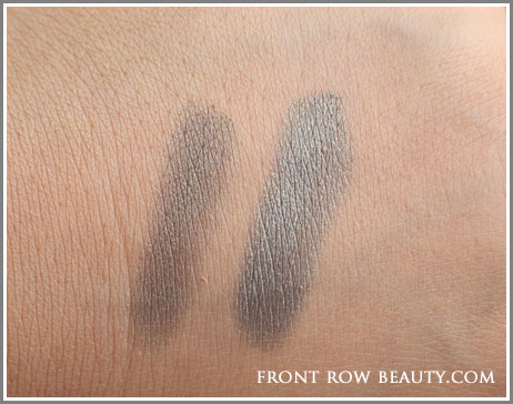 dior-diorshow-mono-wet-dry-backstage-eyeshadow-452-spencer-swatches-2
