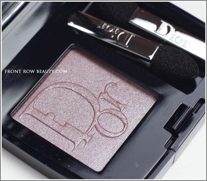 dior-diorshow-mono-wet-dry-backstage-eyeshadow-760-tweed-swatches-1