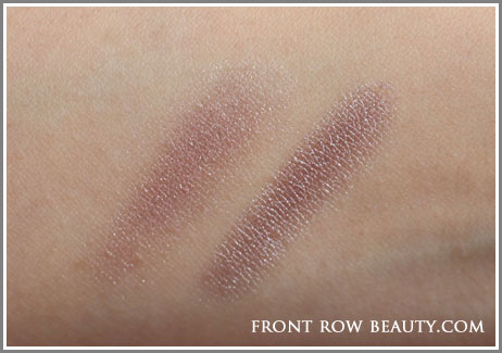 dior-diorshow-mono-wet-dry-backstage-eyeshadow-760-tweed-swatches-2