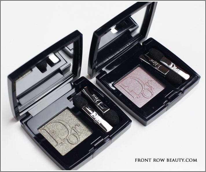 dior-diorshow-mono-wet-dry-backstage-eyeshadow-spencer-tweed-swatches-1