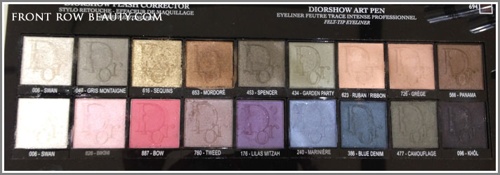 dior-diorshow-mono-wet-dry-backstage-eyeshadow-swatches-1