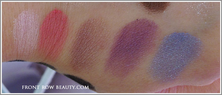 dior-diorshow-mono-wet-dry-backstage-eyeshadow-swatches-3