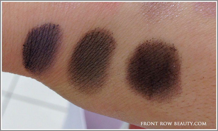 dior-diorshow-mono-wet-dry-backstage-eyeshadow-swatches-4