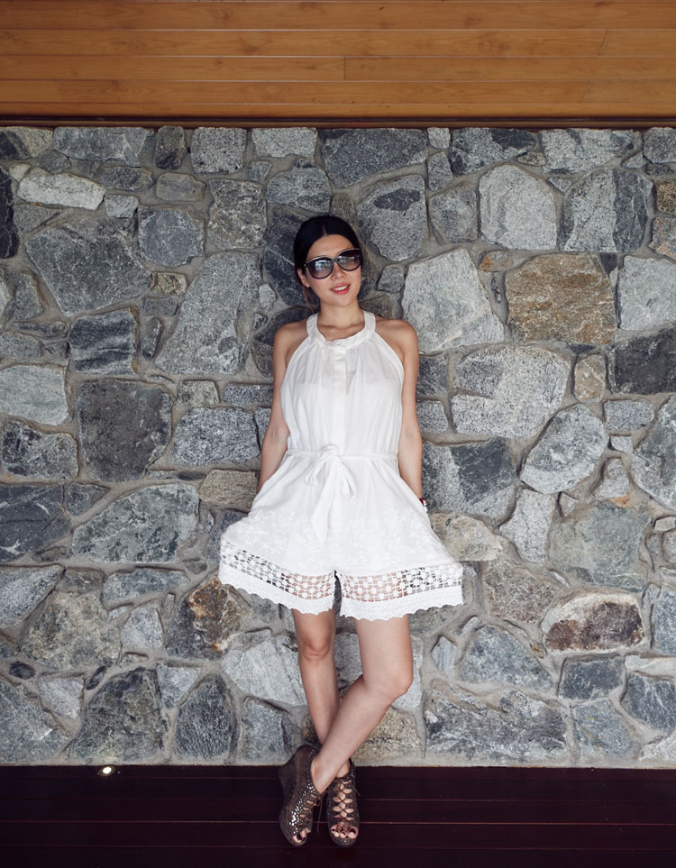 zimmermann-playsuit-ootd-2