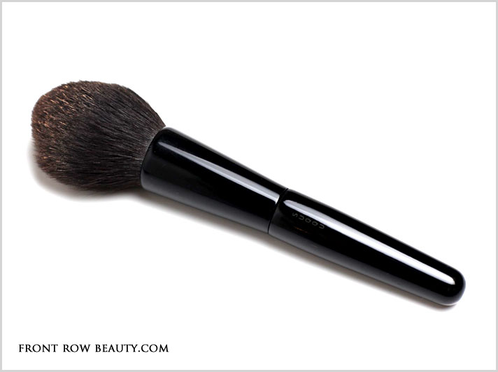 Suqqu-Face-Brush-1