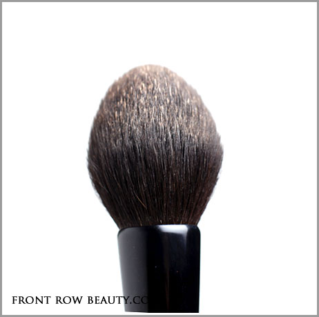 Suqqu-Face-Brush-2