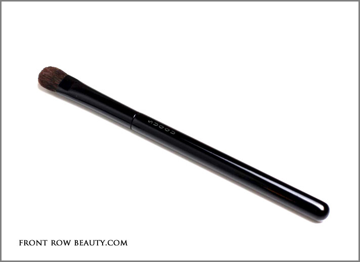 Suqqu-eyeshadow-brush-f-1